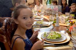 SaladEtiquette